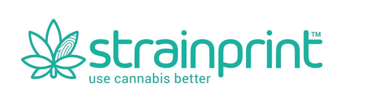 Use Cannabis Better With The Strainprint App