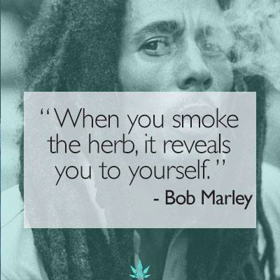 bob-marley-marijuana-meme