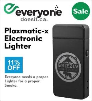 everyonedoesit-plazmatic-x-electronic-lighter-sale