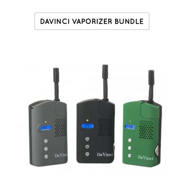 Davinci-Vaporizer-Bundle-Canada