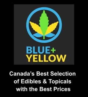 blue-plus-yellow-online-dispensary-canada-shop-edibles