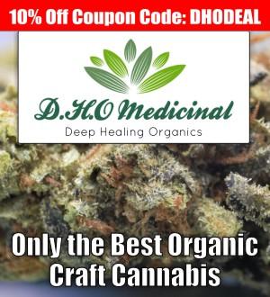 dho-medicinal-online-dispensary-toronto-canada-coupon-codes