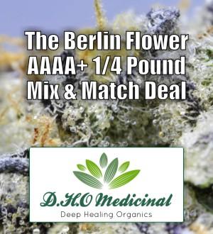 dho-medicinal-quarter-pound-berlin-flower-deal