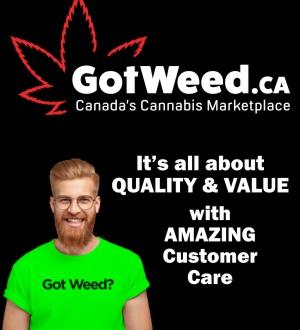 got-weed-coupon-code