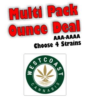 west-coast-cannabis-multi-pack-ounce