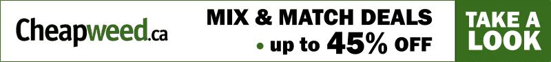 cheapweed.ca-bulk-marijuana-deals-canada