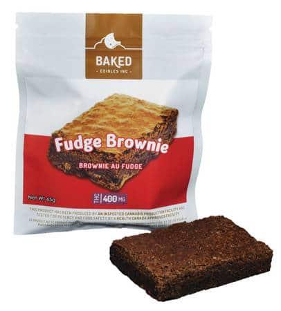 Fudge-Brownie-buy-edibles-online-Blue-plus-Yellow