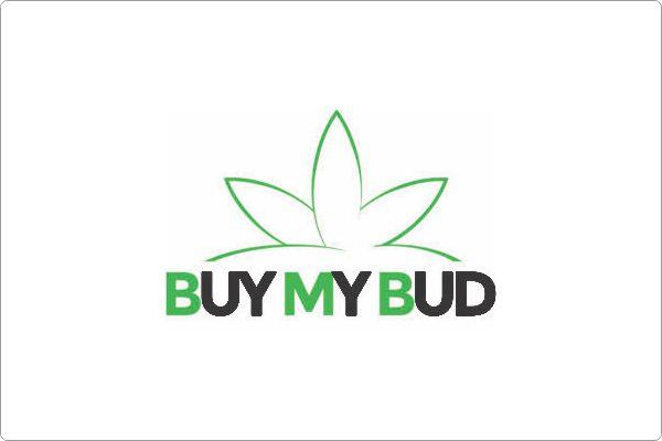 buy-my-bud-bc-online-dispensary