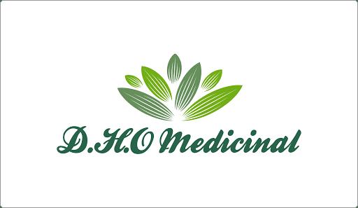 dho-medicinal-mail-order-cannabis-canada