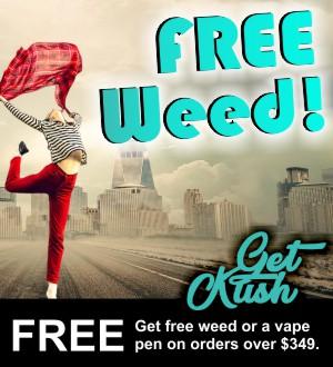 getkush-free-vape-pen-free-weed-promo