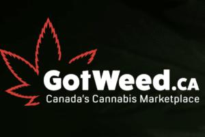gotweed-bc-online-dispensary-list