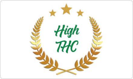 highthc-logo