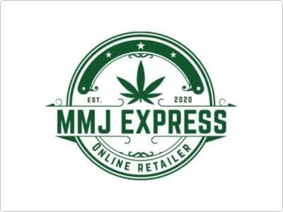 mmj-express-feature