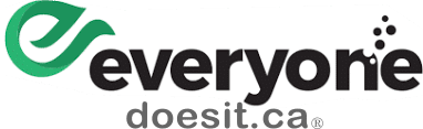 everyonedoesit-canada-logo