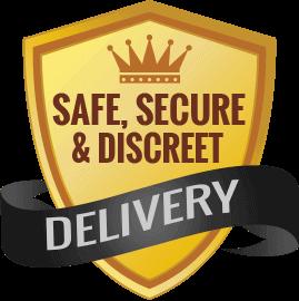 speedgreens-gauranteed-shipping