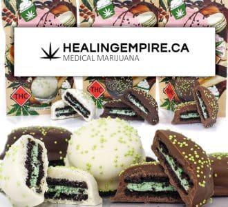 healingempire-medical-marijuana-dispensary-edibles-menu