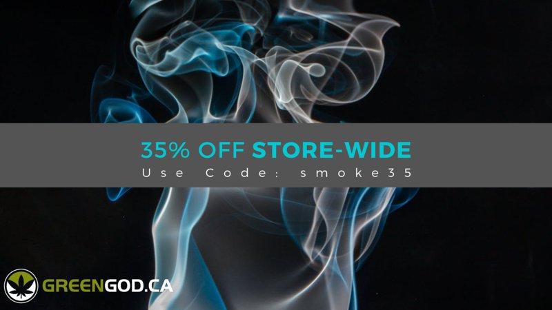 green-god-420-coupon-code