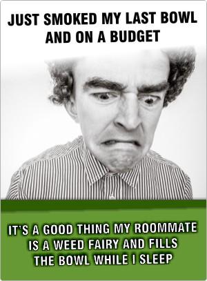 budget-buds-meme