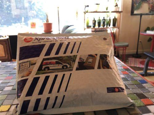 budem-dispensary-review-canada-post