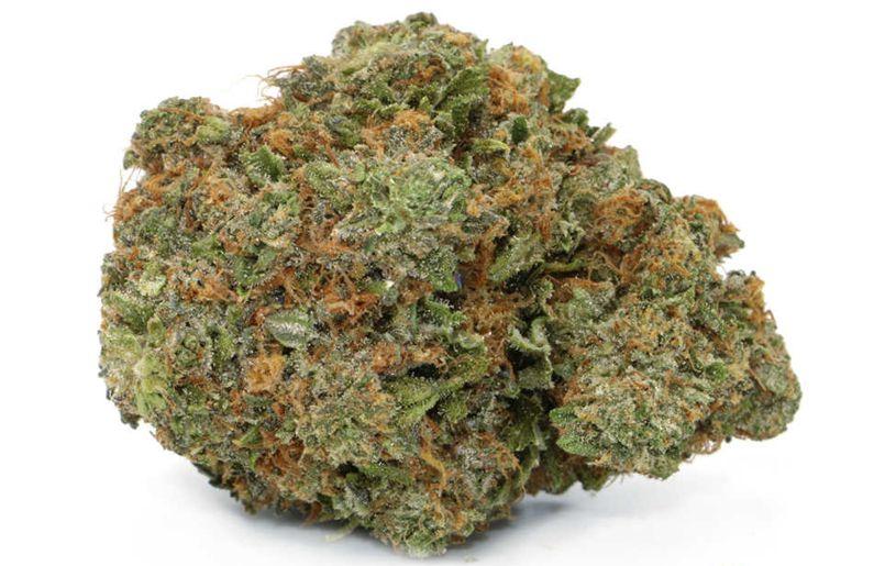Weed-Grading-System-Canada-AAAA-Grade-Cannabis