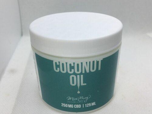 miss-envy-botanicals-cbd-cocunut oil